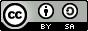 creative-commons-icon