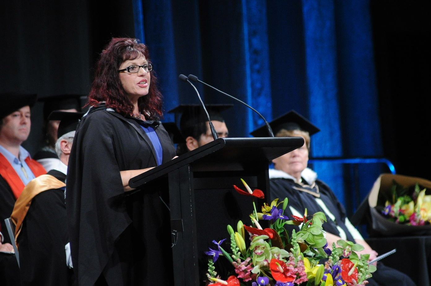 When Waiheke Islands Mariette Dodd began her psychology studies with Open Polytechnic during one of the most challenging times of her life she never imagined that it would ignite a fierce passion for learning.